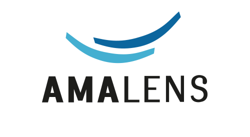AMA Lens