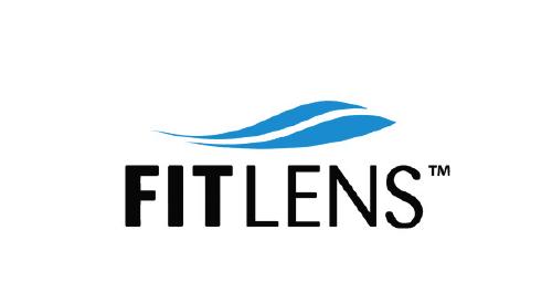 FIT Lens