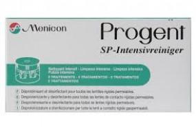 Progent SP-Intensivreiniger von Menicon