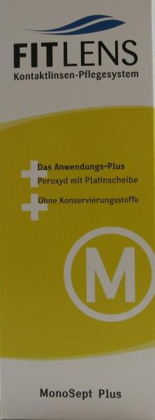FIT Lens M Monosept Reiseset 120ml